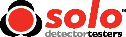 Solo Detectortesters